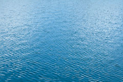 Water texture Royalty Free Stock Images