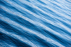 Water texture background royalty free stock photos