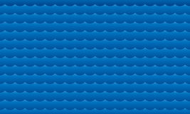 Water Texture Background Royalty Free Stock Image