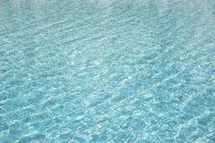Water Texture Royalty Free Stock Photos