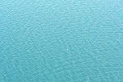 Water texture blue Royalty Free Stock Image