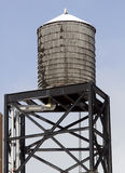 Water Tower Royalty Free Stock Photos