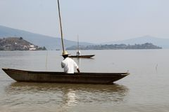Water Transportation, Boat, Boating, Water royalty free stock images