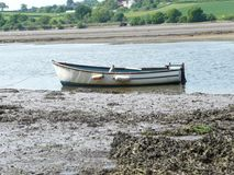 Water Transportation, Boat, Water, Boating royalty free stock image