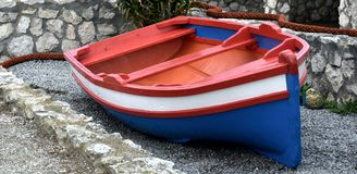 Water Transportation, Boat, Water, Boats And Boating Equipment And Supplies royalty free stock images