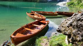 Water Transportation, Boat, Water, Watercraft Rowing stock photography