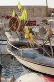 Water Transportation, Boat, Watercraft, Water stock photography