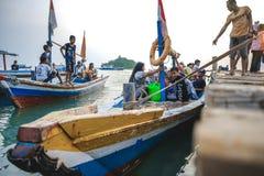 Water Transportation, Waterway, Boat, Boating royalty free stock image