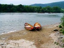 Water Transportation, Waterway, Boat, River Stock Image