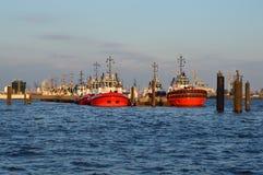 Water Transportation, Waterway, Sea, Ship Stock Images