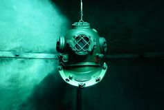 Water, Underwater, Computer Wallpaper, Aquanaut Royalty Free Stock Images