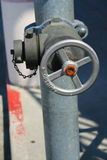 Water Valve Stock Images
