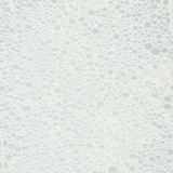 Water van de schuim het bruisende zeep Royalty-vrije Stock Foto