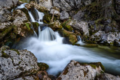 Water Royalty Free Stock Images