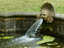 Water, Water Feature, Water Resources, Fountain stock images