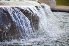 Water 01 Royalty Free Stock Image