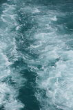 Water wave stock images