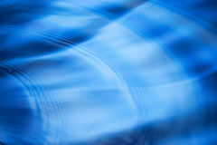 Water Waves Ripples Background Stock Photo
