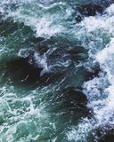 Water, Wave, Sea, Body Of Water royalty free stock photography