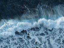 Water, Wave, Sea, Body Of Water Royalty Free Stock Images