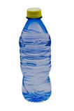 Water5 Stock Fotografie