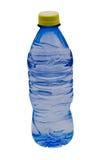 Water5 Fotografia de Stock