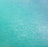 Waterachtergrond royalty-vrije stock afbeeldingen