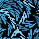 waterburst απεικόνιση αποθεμάτων
