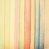 watercolor ανασκόπησης στοκ εικόνες