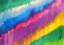 watercolor ανασκόπησης στοκ εικόνες με δικαίωμα ελεύθερης χρήσης