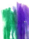 watercolor Fotos de Stock Royalty Free