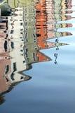 watercolor imagen de archivo
