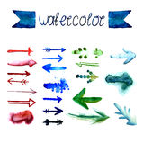 watercolor royalty illustrazione gratis