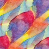 watercolor Stock Foto
