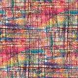 watercolor Royalty-vrije Stock Fotografie