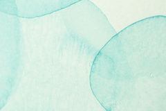 Watercolor2 Imagen de archivo libre de regalías
