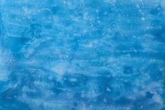 Watercolor abstract background stock photos