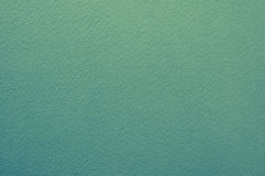 Watercolor background. Embossed colored paper. Textured background Royalty Free Stock Photography