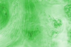 Watercolor background. royalty free stock image