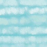 Watercolor background. Stock Photos