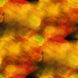 Watercolor background seamless texture Stock Photos