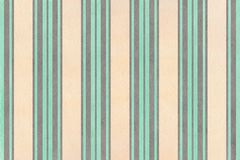Watercolor beige, seafoam blue and gray striped background Stock Image