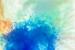 Watercolor. royalty free stock images