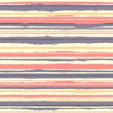 Watercolor color background with some stripes Stock Image