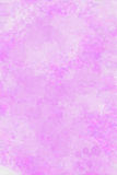Watercolor hand drawn background Royalty Free Stock Images
