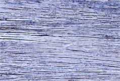 Watercolor painting grunge holiday background of old wooden planks royalty free stock image