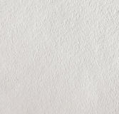 Watercolor paper background texture Stock Photo