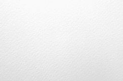 Free Watercolor Paper Texture Royalty Free Stock Image - 42523816