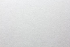 Free Watercolor Paper Texture Royalty Free Stock Photography - 51078197