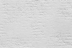 Watercolor paper texture Royalty Free Stock Photos